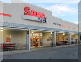 Save-a-Lot is a discount grocery store owned by Supervalu. The non-traditional grocery store operates more than 1, locations throughout the United States. If you need assistance with products or want to voice concerns relating to in-store service, you can contact the customer service department [+] by phone, email, traditional mail or through social media.